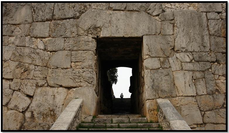 Cyclopean-Ruins-Alatri-Italy-7