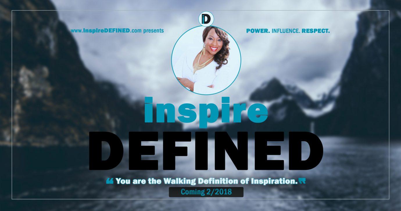 Inspire Woman: Caneka Hardon
