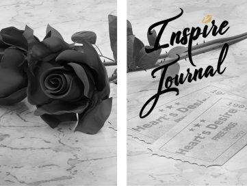 inspire-journal-cover