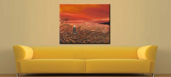 Northland Lake Superior Art