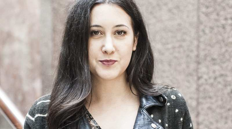 Vanessa Carlton Dreamy Liberman