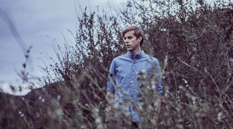 Andrew McMahon Wilderness