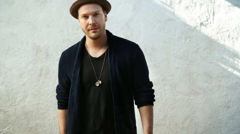 Gavin DeGraw New Music