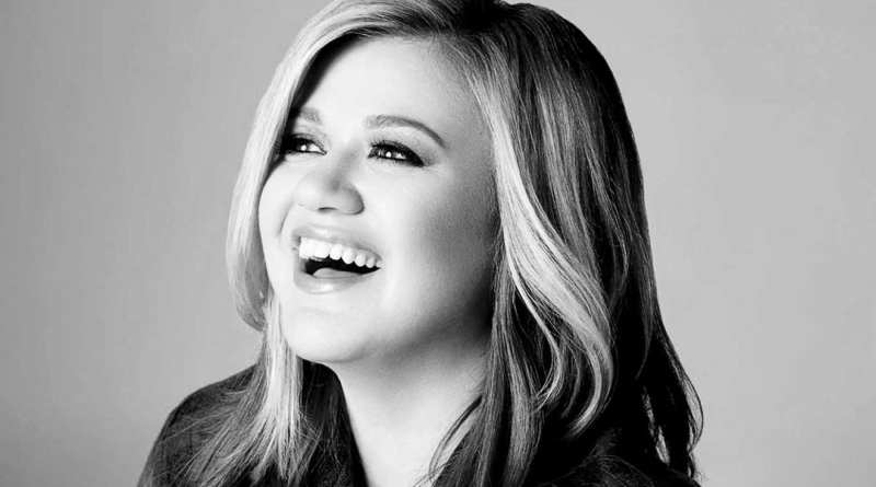Kelly Clarkson The Shack