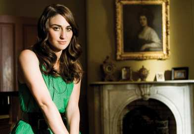 Welcome To… Sara Bareilles: 20 Songs That Will Make You A Fan