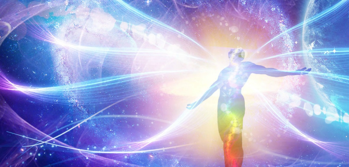 Ascension Symptoms – Do we really have to suffer?