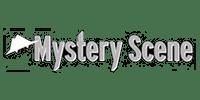 EXP_0020_mystery_scene