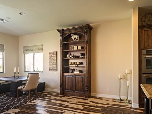 ornate fireplace doors secret passageway gallery creative home engineering
