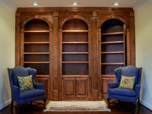 Creative Home Engineering Bookcase Doors Buying Guide