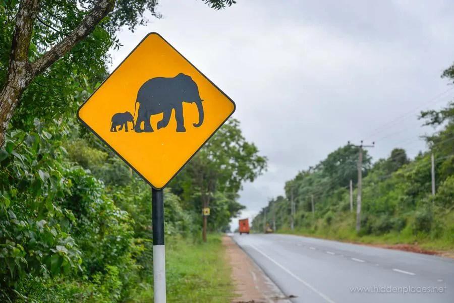 hidden-places-travel-sri-lanka
