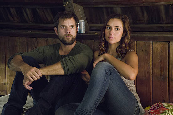 Image result for the affair season 2 cole and luisa
