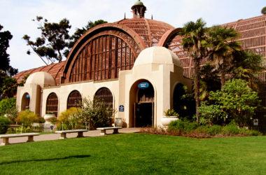 balboa botanical building (10)