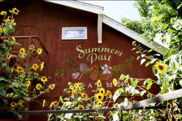 summers past farm