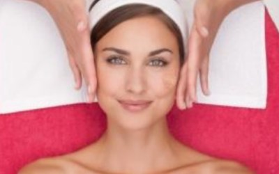 Revitalising, ready-for-summer Guinot facial, special offer £35*