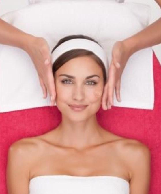 Revitalising, ready-for-summer Guinot facial, special offer £35*