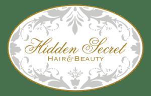 Hidden Secret - Hair and Beauty Kidlington Oxfordshire