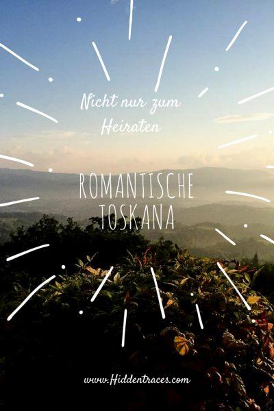 Pinterest Pin Hochzeit in Italien und Thailand deutsch