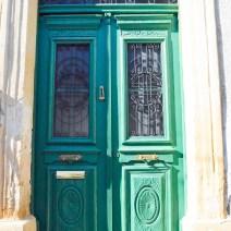 Green portal Cyprus