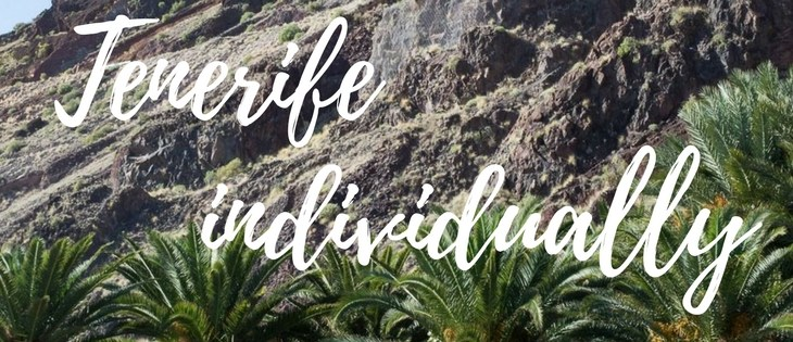 Travel Tip 2018: Tenerife beyond the resorts