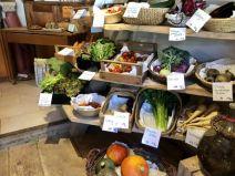 farm shop Boarhof