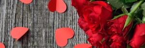 Extravagant Love-banner