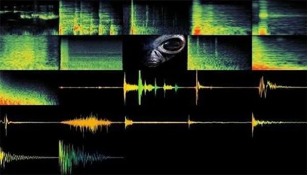 Учени потвърдиха, че загадъчни енергийни сигнали идват от далечна галактика