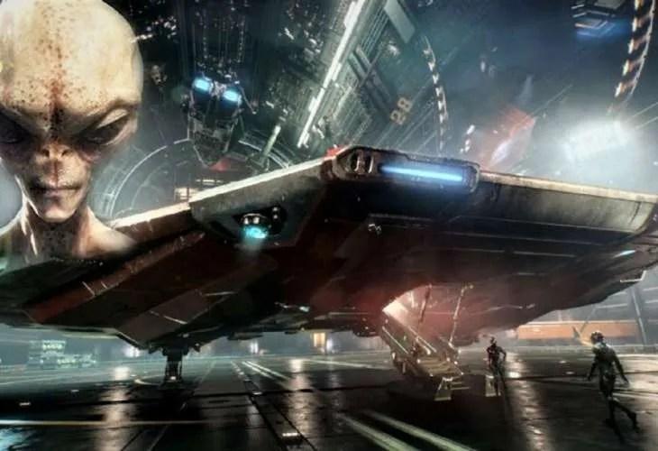 Уфолог разкри ужасяващата истина за извънземните и смъртоносните им опити над хората