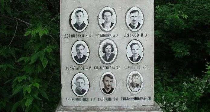 КГБ, ЦРУ или НЛО: мистерията с мъртъвците от Дятлов