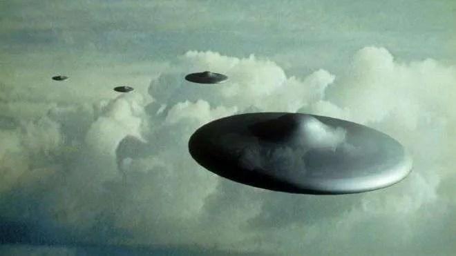 ЦРУ публикува разсекретени документи за Студената война, НЛО и Ури Гелър