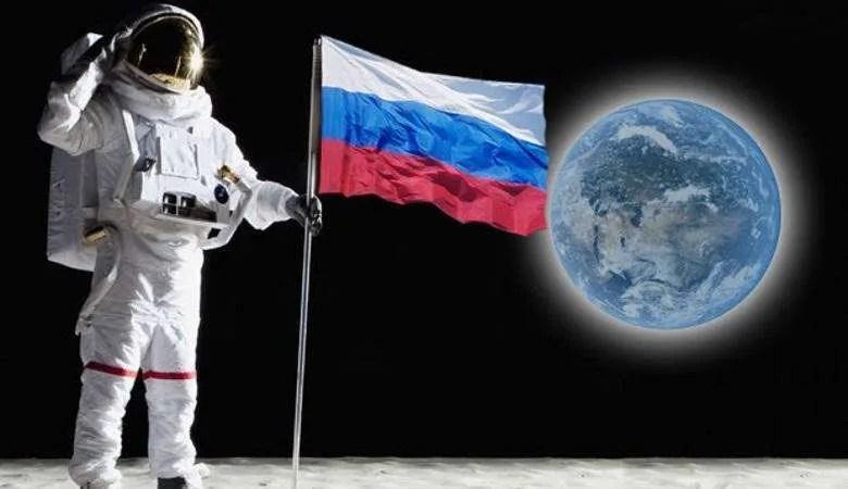 Роскосмос: Руските астронавти ще кацнат на Луната през 2030 г.