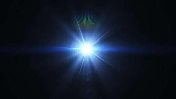 В атмосферата на Земята са записани необичайни експлозии с неизвестен произход
