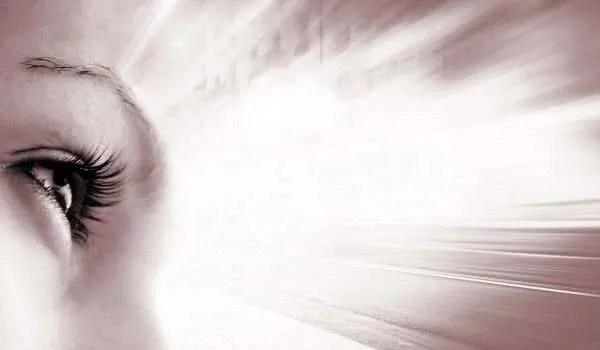 Любопитни факти за мъртвите след последното дихание (част 2)