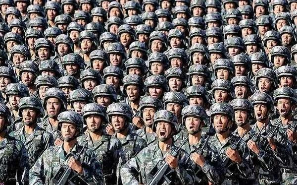 Социалният експеримент в Китай и връзката му с Новия световен ред (видео)