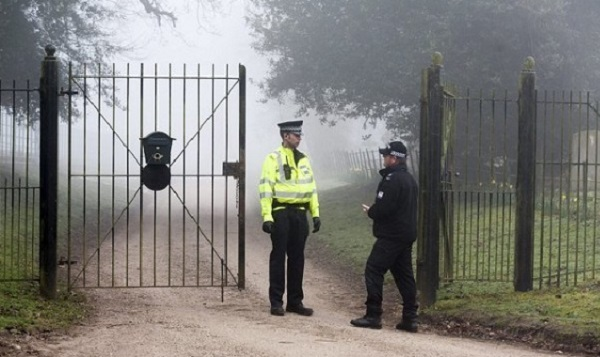 Ирландският Триъгълник на изчезналите – 8 жени изчезват без следа