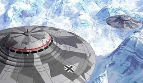 Конспирациите за Антарктида – учени срещу конспиративни теоретици (част 2)