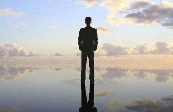 Странни съвпадения по-често се случват на хора, преживели клинична смърт