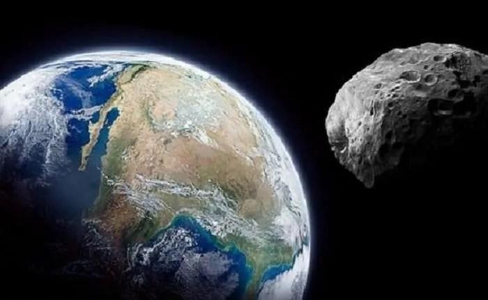 Учени сглобиха пъзела на мистерията за глобалния Апокалипсис преди 13 хил. години