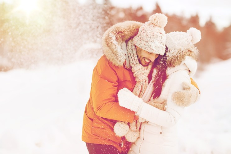 Enjoy the winter carnival 2018 in lake george romeo for Romantic things to do in nyc winter