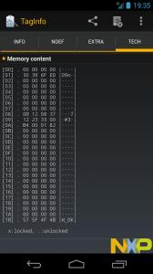 Screenshot_2013-05-11-19-35-58
