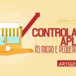 Controladoria em MPE