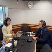 TOKYO FM1