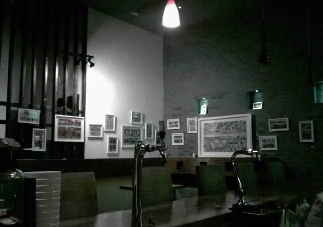 Jiao Jiao アートイベント第1弾-みんなの新年の願い事収集 私のアートイベント報告, 上海, アートイベント Hidemi Shimura