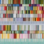 Art Random -art memo- 現代美術作家シムラヒデミのブログ  Hidemi Shimura
