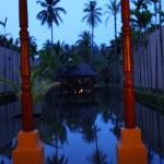 ランカウイ島 No.2 フォーシーズンリゾート Langkawi, Malaysia -Four Season Resort-  Hidemi Shimura