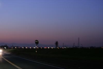 20090117_04