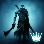 Stickman Master League Of Shadow – Ninja Fight 1.7.4 APKModDownload for android