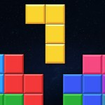 Block Puzzle 4.6 APKModDownload for android