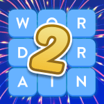 WordBrain 2 1.9.27 APKModDownload for android