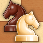 Chess – Clash of Kings 2.15.0 APKModDownload for android