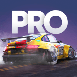 Drift Max Pro – Car Drifting Game with Racing Cars 2.4.65 APKModDownload for android